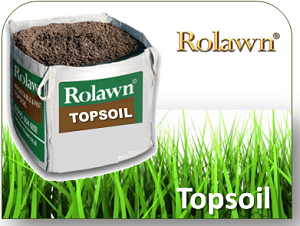 topsoil button