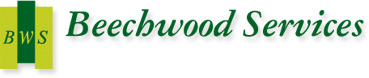 Beechwood Services Ltd